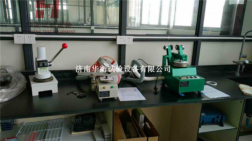 MHH-5人造板划痕试验机 板材划痕试验机