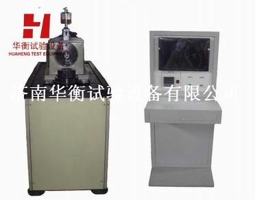 PV磨损试验机
